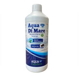 Aqua Di Mare