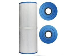 Artesian Spas Filter 33,80x12,50 cm