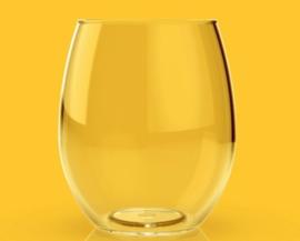 Waterglas los