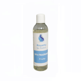 Spa Aroma fruity