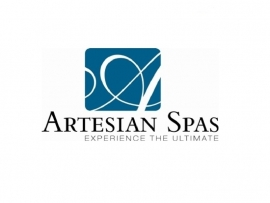 Artesian Spas Filter