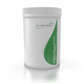 FilterClean Naturel