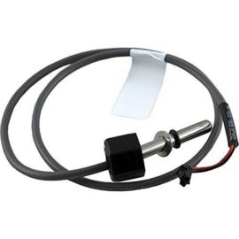 Balboa Sensor