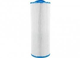 Grote Filter Fonteyn Spas