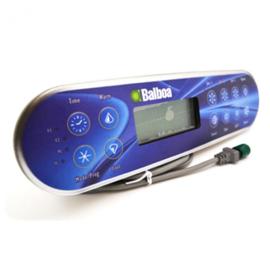 Balboa ML900 Touch