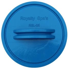Royalty Spa RSL-05
