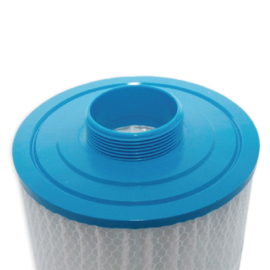 Artesian Spas Micro Filter