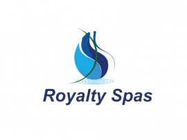 Royalty Spas Filters