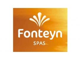 Fonteyn Spas Filter