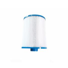 zwemspa filter allseas