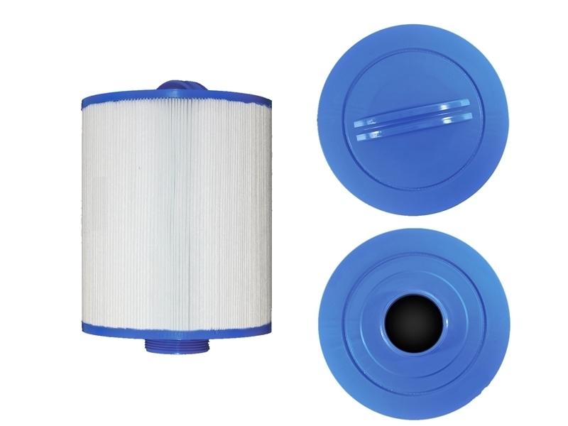 Artesian Spas Filter