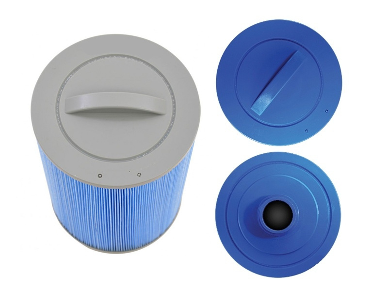 Wellis Filter