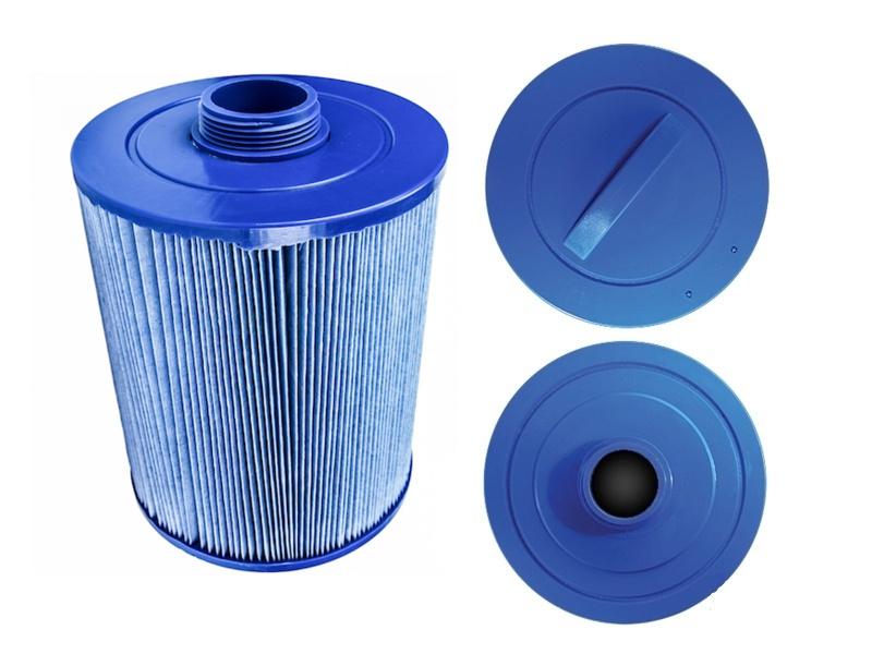 Kleine Pure Filter Myline