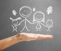 Familieopstellingen | Energierijker