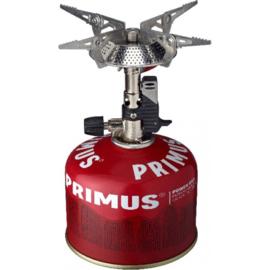 Primus Powercook