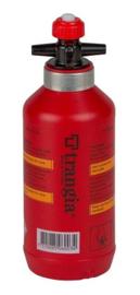Trangia Brandstoffles 300 ml