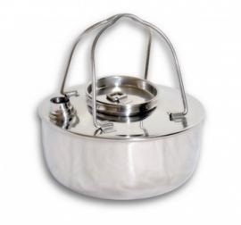 Waterketel 1,6 liter