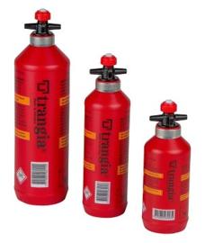 Trangia Brandstoffles 1000 ml