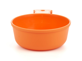 Wildo Kasa XL Kom - Oranje