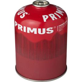 Primus Powergas 450gram