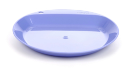 Wildo Bord Plat - Bleuberry