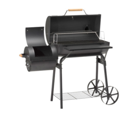Tennessee 200 Smoker/Grill