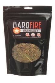 BarQ Vuurkruiden universeel