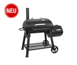 Vinson 400 Smoker/BBQ