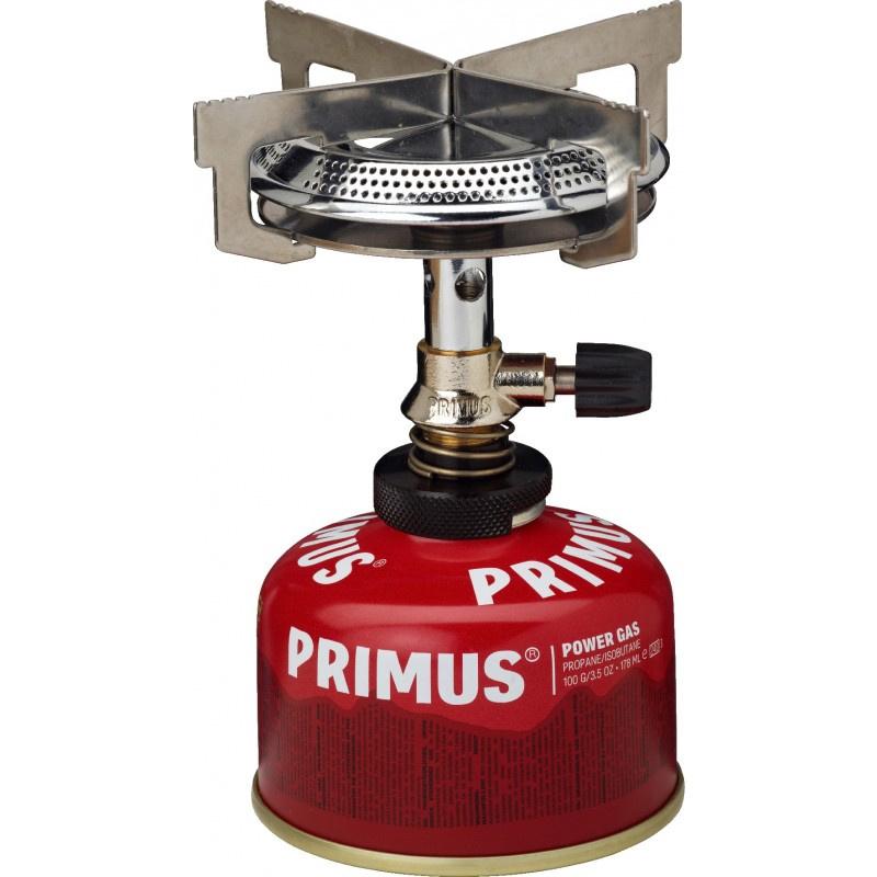 Primus Mimer Duo Stove