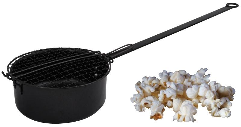 Popcornpan