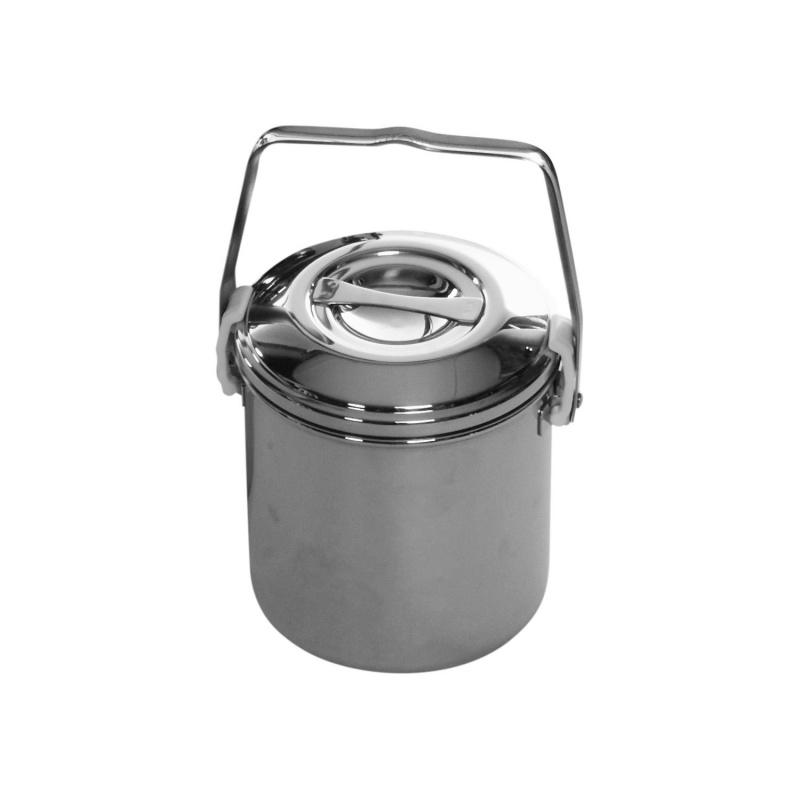 Billycan 0.7 Liter