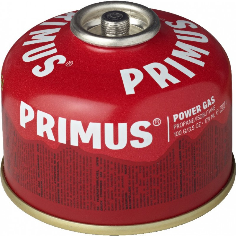 Primus Power Gas  100 gram
