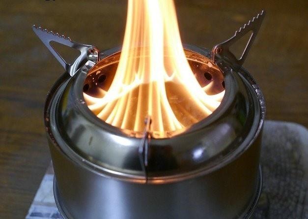 Vlammen.jpg