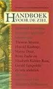 Handboek voor de ziel, door diverse auteurs