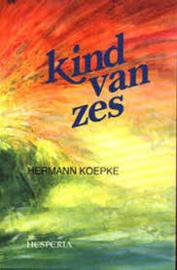 Kind van zes, Hermann Koepke