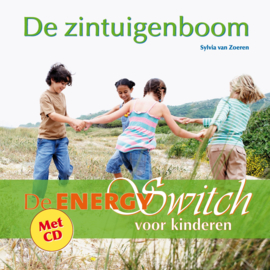 cd De Zintuigenboom
