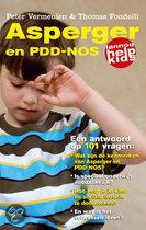 serie Help Kids van Lannoo: Vermeulen en Fondelli