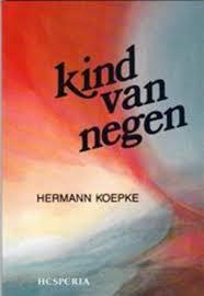 Kind van negen, Hermann Koepke