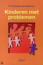 Kinderen met problemen