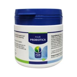 Puur Probiotic 50 gram