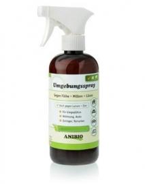 Anibio Omgevingsspray 500 ml