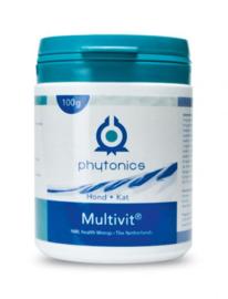 Phytonics Multivit 100 gram