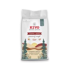 KIVO Eend graanvrij