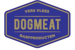 Dogmeat