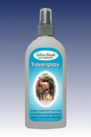 Silverlinde - Travelspray 250 ml
