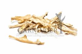 Carnivoer Lamskophuid 200 gram