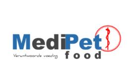 Medipetfood