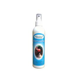Silverlinde - Aromaspray 250 ml