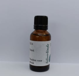 Silsterk 30 ml