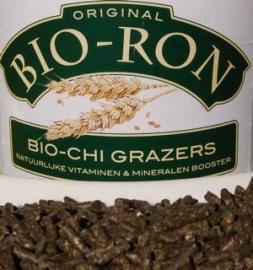 Bio-Chi grazers 1kg